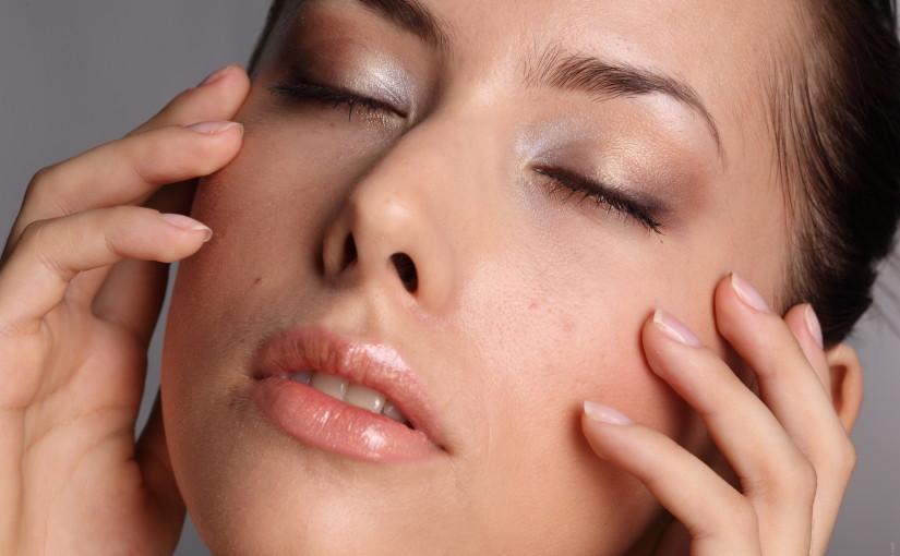 Kompetencja, elegancja i dyskrecja – zalety poprawnego gabinetu kosmetycznego