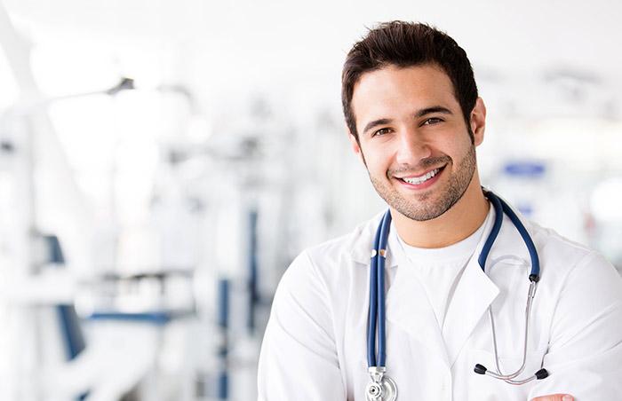 Leczenie osteopatią to leczenie niekonwencjonalna ,które szybko się kształtuje i pomaga z kłopotami ze zdrowiem w odziałe w Katowicach.