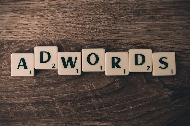 Specjalista  w dziedzinie kampani Adwords pomoże i dopasuje właściwą metode do twojego biznesu.