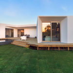 Okres budowy domu jest nie tylko wyjątkowy ale również nader wymagający.